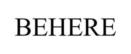 BEHERE