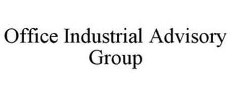 OFFICE INDUSTRIAL ADVISORY GROUP