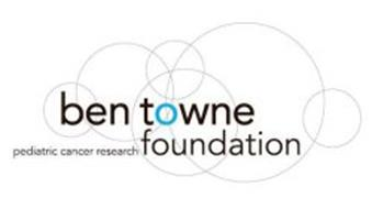 BEN TOWNE PEDIATRIC CANCER RESEARCH FOUNDATION