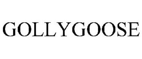 GOLLYGOOSE