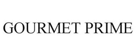 GOURMET PRIME