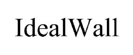 IDEALWALL