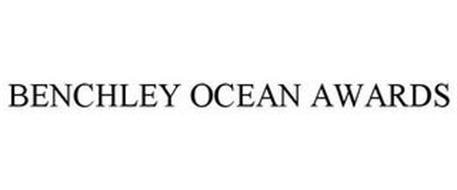 BENCHLEY OCEAN AWARDS