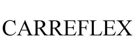 CARREFLEX