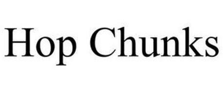 HOP CHUNKS