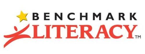 Image result for benchmark literacy