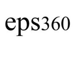 EPS360