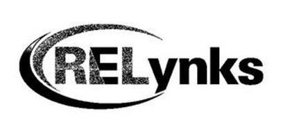 RELYNKS