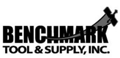 BENCHMARK TOOL & SUPPLY, INC.