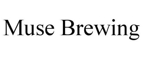 MUSE BREWING