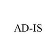 AD-IS