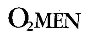O2MEN