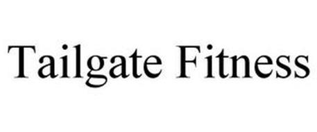 TAILGATE FITNESS
