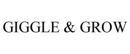 GIGGLE + GROW