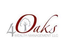 4 OAKS WEALTH MANAGEMENT LLC