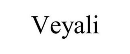 VEYALI