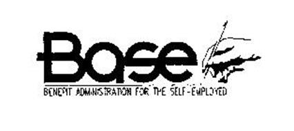 BASE BENEFIT ADMINISTRATION FOR THE SELF-EMPLOYED