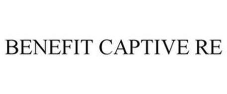 BENEFIT CAPTIVE RE