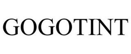 GOGOTINT