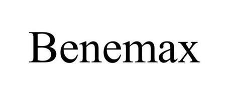 BENEMAX