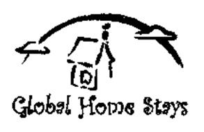 GLOBAL HOME STAYS