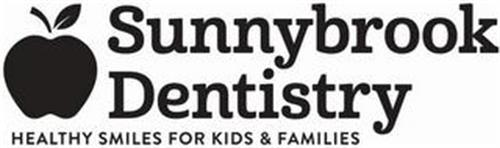 SUNNYBROOK DENTISTRY HEALTHY SMILES FOR KIDS & FAMILIES