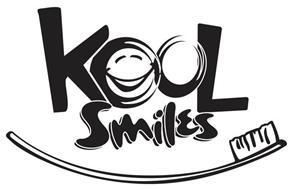 KOOL SMILES