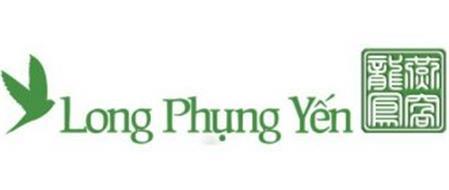 LONG PHUNG YEN