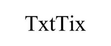 TXTTIX