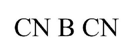 CN B CN