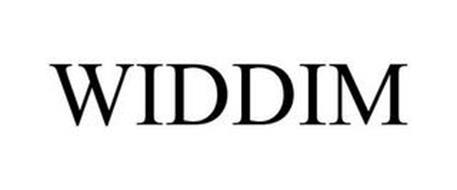 WIDDIM
