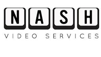 NASH VIDEO SERVICES