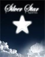 SILVER STAR WHISKEY
