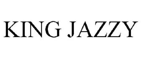KING JAZZY