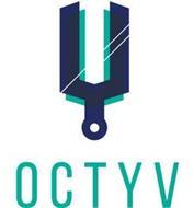 OCTYV