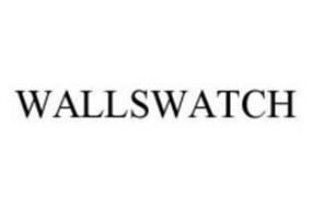 WALLSWATCH