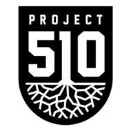PROJECT 510