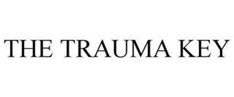 THE TRAUMA KEY