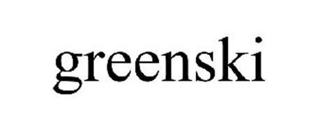 GREENSKI