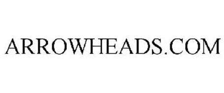 ARROWHEADS.COM