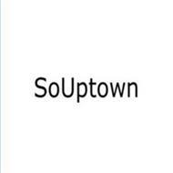 SOUPTOWN