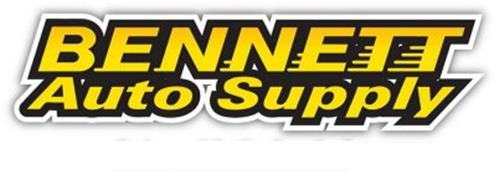 bennetts machine shop Shop, compare, and save bennett's offers low pricing that meets or beats even our largest national competitors for personal, friendly service at a.