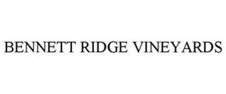 BENNETT RIDGE VINEYARDS