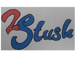 2 STUSH