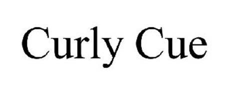 CURLY CUE
