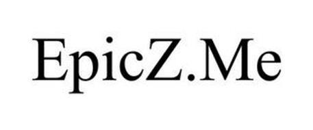 EPICZ.ME