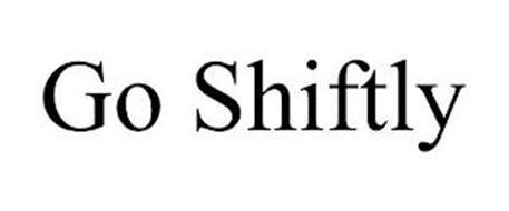 GO SHIFTLY