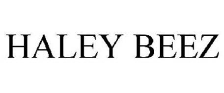 HALEY BEEZ