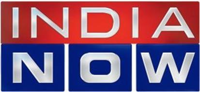 INDIA NOW