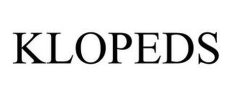KLOPEDS